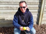 LIMONE: Se la vita ti dà limoni, fatti una bella limonata (Stephen King). Buone notizie da www.goodnews.ws