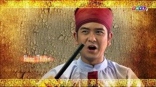 THVL Tran Trung Ky An