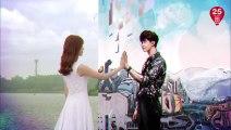 <衛星劇場3月>韓国ドラマ イ・ジョンソク×ハン・ヒョジュ主演最新作のロマンチック・ラブサスペンスドラマ『W-二つの世界-(原題)』 アンコール一挙放送予告