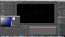 After effects tutorial-laser beam - video dailymotion
