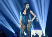 Nicki Minaj drops exclusive new playlist on Tidal
