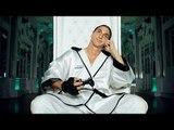 XBOX ONE Publicité avec Zlatan Ibrahimovic (VF)