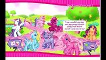 Mi Pequeño Pony Amistad es Magia Aventuras en Ponyville! Juego completo Episodio HD
