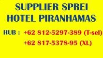 LIMITED EDITION!!! Grosir Sprei, +62 812-5297-389, Sprei Polos, Sprei Polos Murah, Bedcover Putih Polos