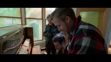 Song To Song Official Movie Trailer