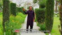 Pashto New Songs 2017 Zia Sahil - Dar Pa Dar