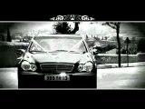 Segnor Alonzo ft Lygne 26,Sale Equipe,Kenza-On Vous Aime Tan