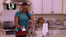 The Real Housewives of Atlanta Season 9 Episode 16 Full Episode HQ