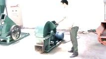 made in China Wood Sawdust crusher machine for sale ,wood crusher,wood chipper,sawdust machine,sawdust maker