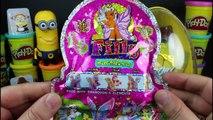 SpongeBob Theme Song in Romanian (SpongeBob Pantaloni Pătraţi) +