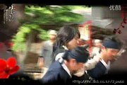 韓国ドラマ『一枝梅 dvd』・日本ドラマ・中国・台湾ドラマ