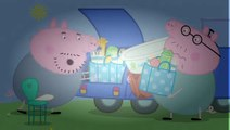 Peppa Pig Season 03 Episode 035 Baby Alexander Watch Peppa Pig Season 03 Episode 035 Baby
