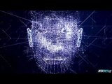 [JEU MOBILE] Watch Dogs HIDE Bande Annonce VF