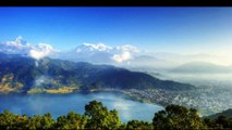 Kathmandu Pokhara Tour with detail info:https://www.nepaltourstravel.com/kathmandu-pokhara-tour.html