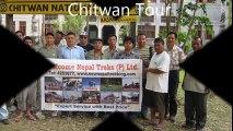 Kathmandu Pokhara Chitwan Tour with detail info: https://www.nepaltourstravel.com/kathmandu-pokhara-chitwan-tour.html