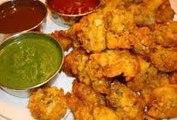 pakora, pakora recipe, snacks with bread, bread snacks recipes indian, snack with bread indian recipes, how to make a snack with bread, bread pakora, potato bread recipe, pakora recipe in hindi, bread pakora recipe in hindi
