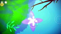 Zen Koi - A Tranquil Aquatic Journey (Gameplay ios/Android)