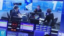 Éducation : François Fillon répond aux questions de Natacha Polony