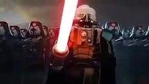 Lego Star Wars Энакин s Jedi Interceptor 9494