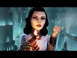 BioShock Infinite Tombeau Sous-Marin Bande Annonce VF