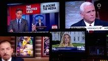 Weltspiegel | Die ganze Sendung von 12. März 2017 | Das Erste [HD 1080p]