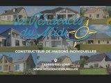 Les Résidences du Midi, constructeur de maisons à Pau et à Tarbes.