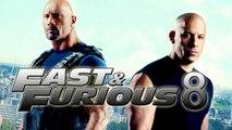 FAST & FURIOUS 8 - Trailer 2 VOST Bande-annonce officielle (Vin Diesel, Dwayne Johnson, Jason Statham - The Fate Of The Furious) [Au cinéma le 12 avril 2017] [HD, 1280x720]