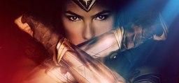 "WONDER WOMAN - Trailer VOST ""Origine""- Bande-annonce - Gal Gadot (DC COMICS) [Full HD,1920x1080]"