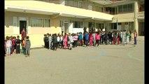 Σε διαγωνισμό ραδιοφώνου το 22ο δημοτικό σχολείο Λαμίας