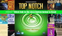 Read Top Notch 2 Student Book and Workbook Pack PDF Best Collection