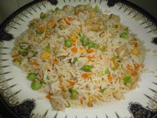 shrimp rice recipes chicken fried rice chicken and rice recipe chinese rice shrimp fried rice recipe rice ball recipe chinese rice recipe easy rice recipes easy chicken and rice recipe chicken and rice dishes japanese fried rice vegetarian frie