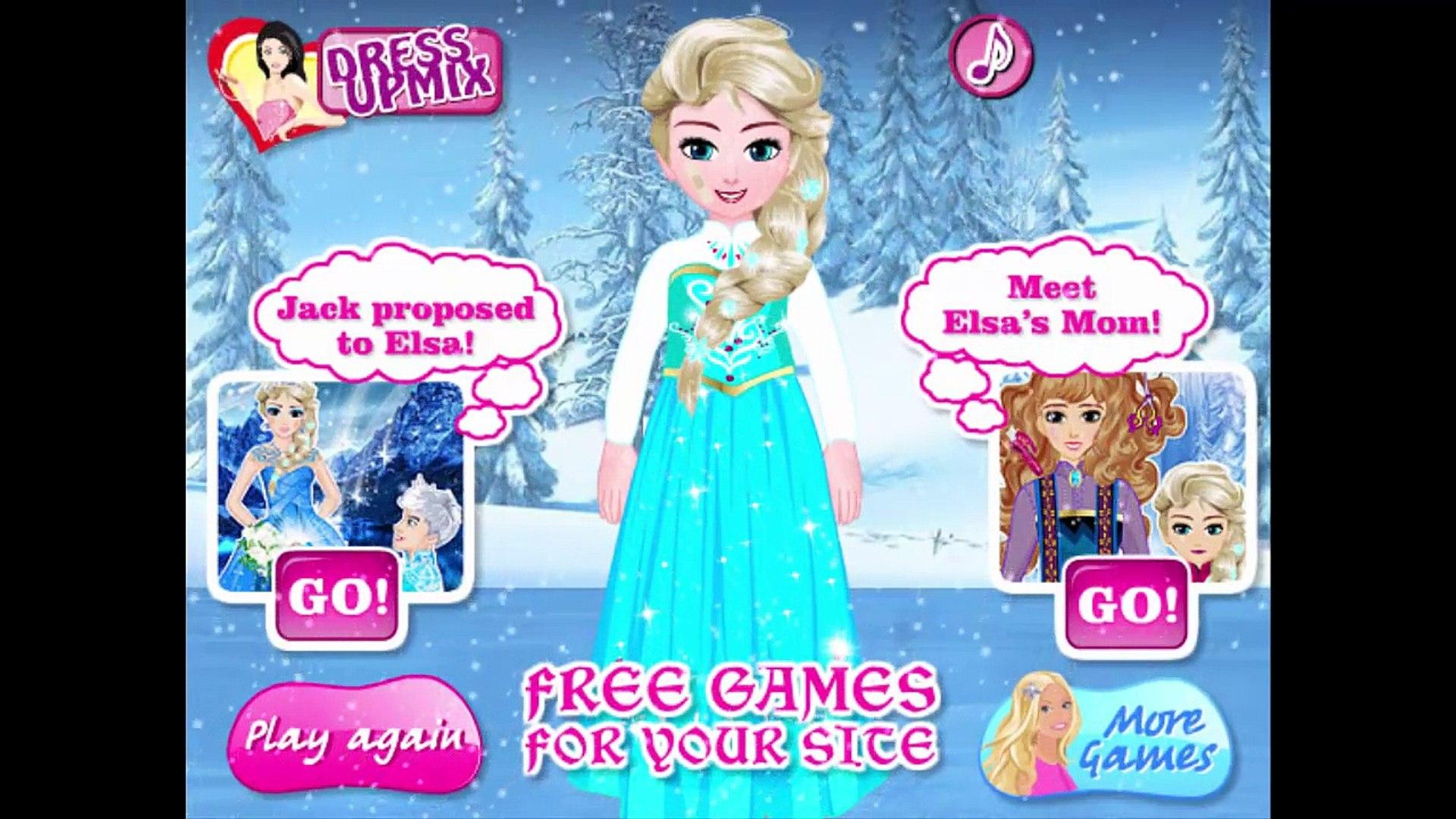 О, мой бог замороженные Принцесса Эльза и Анна хирургия После катание на коньках авария доктор Игры для Дети