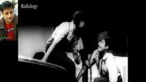 Aar Paar - Sun Sun Sun Sun Zaalima - Mohd Rafi & Geeta Dutt [HD, 720p]