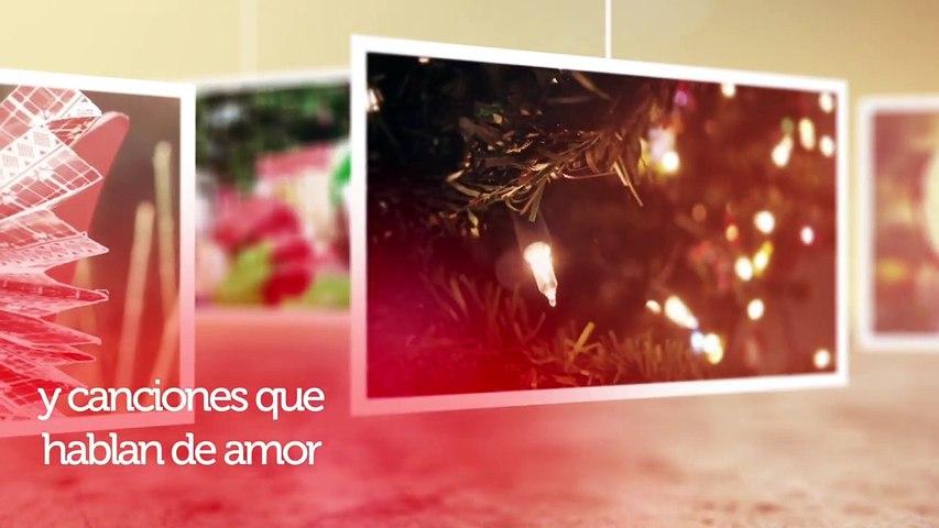 ¡Feliz Navidad 2016!   Familyes #IsFamilyFriendly