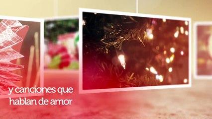 ¡Feliz Navidad 2016! | Familyes #IsFamilyFriendly