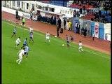 24η Πανιώνιος-ΑΕΛ 1-0 2016-17  Τα γκολ & τα στατιστικά του αγώνα