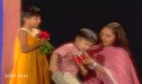 Bangla Song-- Fulkumari ( ফুল নেবে ফুল ) - Asif Akbar -হৃদয়ছোঁয়া  ভাললাগার মত একটি গান