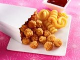 chicken bites, chicken popcorn recipe, buffalo chicken bites, chicken bites recipe, how to make chicken, popcorn buffalo, chicken bites recipe, popcorn recipie, popcornchicken,