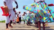 Los Gallardo - El Verde (( VIDEO OFICIAL )