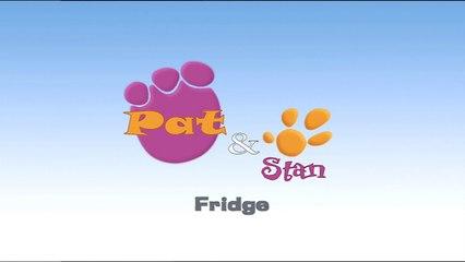 ► Pat & Stan: SHORTS