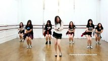 GOOD-NIGHT KISS DANCE COVER KPOP Dance Cover Indonesia