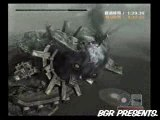Shadow of Colossus - PS2