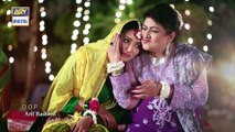 Watch Rishta Anjana Sa Episode 154 - on Ary Digital in High Quality 13th March 2017