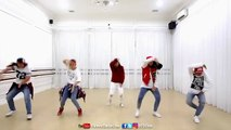 HIP HOP DANCE VIDEO DANCE HIPHOP DANCE CHOREOGRAPHY