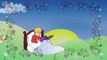 ♫♫♫ 10 HOURS OF BRAHMS LULLABY ♫♫♫ Best Lullabies for Babies to go to Sleep, Baby Sleep Mu