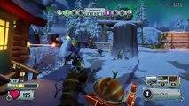 Solving the Secret Gold Gnome Wheel | Plants vs Zombies