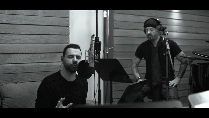 Erkan Güleryüz - Gel Barışalım Artık (Official Video)