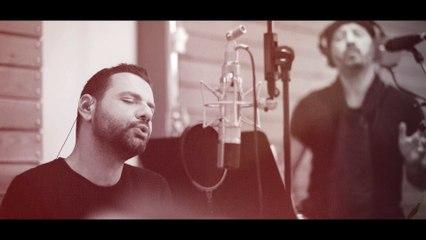 Erkan Güleryüz - Aşk Dansı (Official Video)