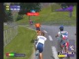 Let's Play Tour de France: July, Year 3, Tour Stage 3