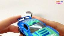 Автомобиль Коллекция кр пользовательские для брод Горячий Дети игрушка против колеса От Tomica 12 мустанг Honda SAF